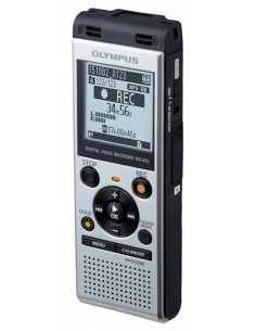 Diktafon Olympus WS-852...