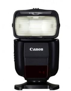 Bliskavica Canon 430EX III...