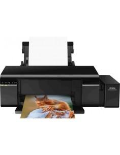 Tiskalnik Epson L805 ITS...