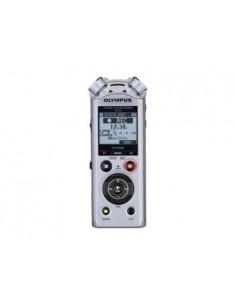 Diktafon Olympus LS-P1...