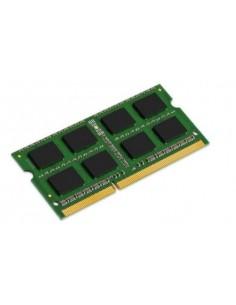 RAM SODIMM DDR3 2GB...