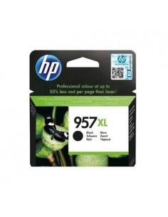 HP kartuša 957XL črna za OJ...