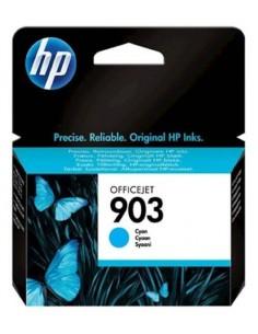 HP kartuša 903 Cyan za OJ...
