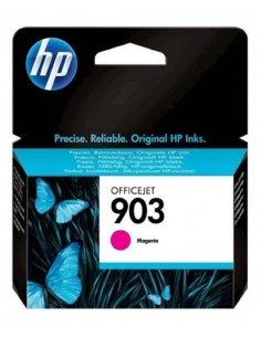 HP kartuša 903 Magenta za...