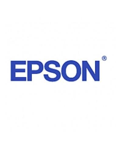 Epson kartuša T6035 Light-Cyan za...