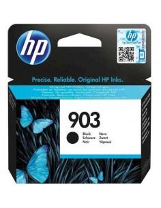 HP kartuša 903 črna za OJ...