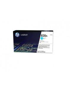 HP boben 828A Cyan za LJ...