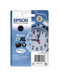 Epson kartuša 27XL črna za...
