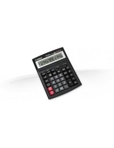Kalkulator Canon WS-1610T...