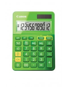 Kalkulator Canon LS-123K...