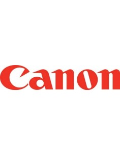Canon toner CRG-041HB črn...