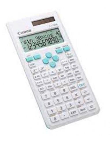 Kalkulator Canon F-715SG-WHITE...