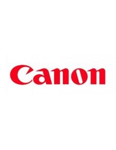 Canon kartuša CLI-581BK...