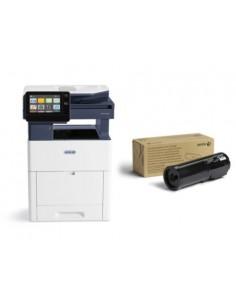 Tiskalnik Xerox VersaLink...
