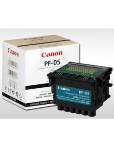 Canon glava PF-05 za iPF...