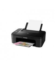 Tiskalnik Canon PIXMA...