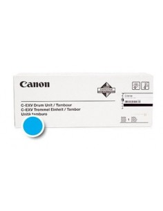 Canon boben C-EXV55C cyan...
