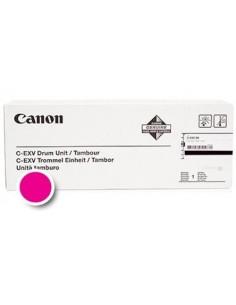Canon boben C-EXV55M...