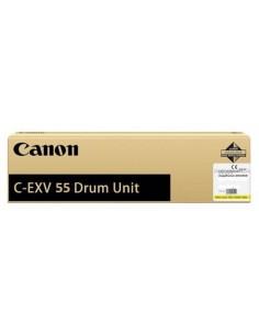 Canon boben C-EXV55Y yellow...