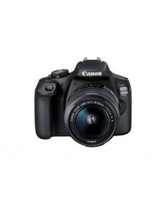Fotoaparat Canon EOS 2000D...