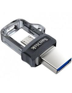 USB disk 64GB SanDisk...