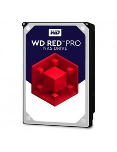"Trdi disk WD 3.5"" Red Pro..."
