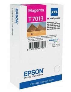 Epson kartuša T7013 XXL...
