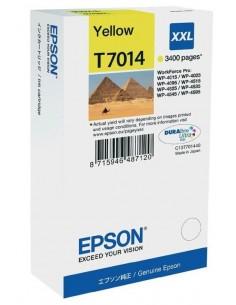 Epson kartuša T7014 XXL...
