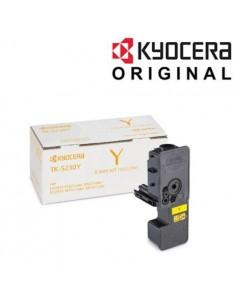 Kyocera toner TK-5230Y...