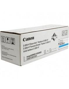 Canon boben C-EXV47C Cyan...