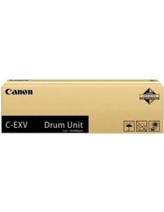 Canon boben C-EXV51 za IR...