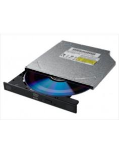 DVD-/+RW LiteOn...