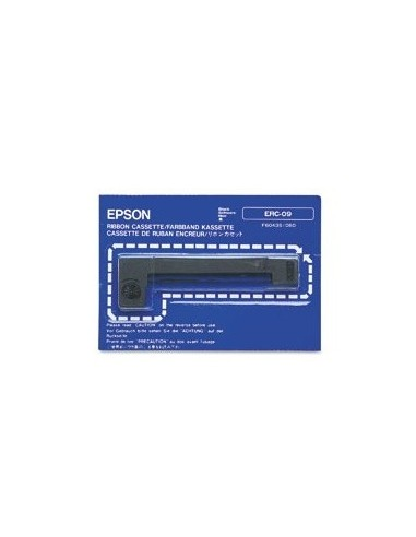 Epson trak ERC-09B S015354 za POS...