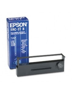 Epson trak ERC-27B S015366...