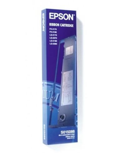 Epson trak S015086 za LQ/FX 2170/2070