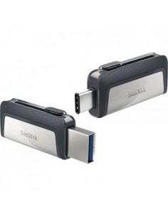 USB disk 256GB Sandisk...