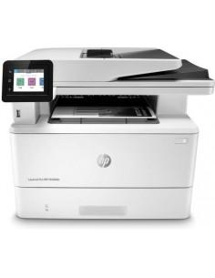 Tiskalnik HP LaserJet Pro...