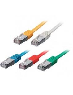 FTP priključni kabel C5e...