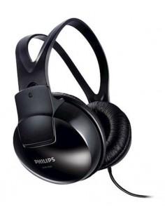 Slušalke Philips SHP1900