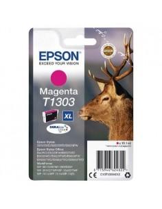 Epson kartuša T1304 XL...