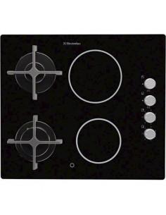 Kuhalna plošča Electrolux...