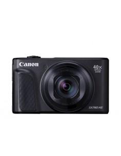 Fotoaparat Canon SX740 HS...
