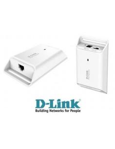PoE Injector D-Link DPE-101GI