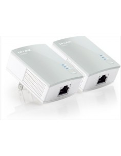 PowerLine komplet TP-Link...