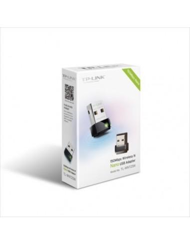 Brezžična mrežna kartica USB TP-Link...