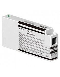 Epson kartuša C13T824100...