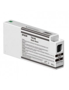 Epson kartuša C13T824800...