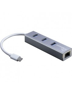 Adapter USB 3.0 na RJ45 1Gb...