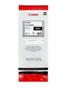 Canon kartuša PFI-320MBk...