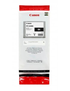 Canon kartuša PFI-320Bk...